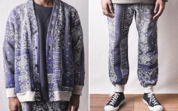 Kapital-Praises-Paisley-With-a-Two-Piece-Of-Bandana-Fleecy-Knit-Goodness-fronts