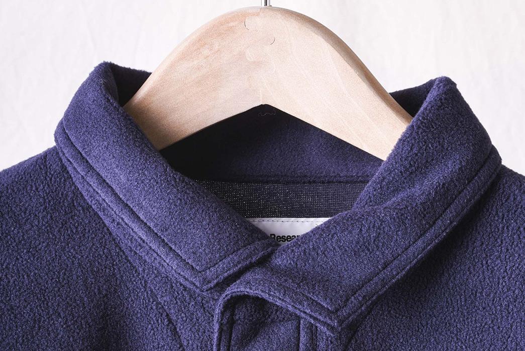 Mountain-Research-Logger-Shirt-blue-collar