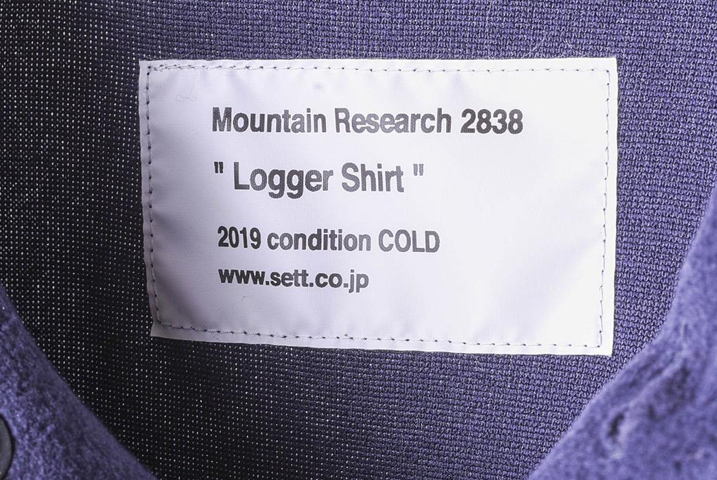 Mountain-Research-Logger-Shirt-blue-inside-brand