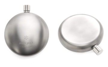 The-Heddels-Last-Minute-Holiday-Gift-Guide-2019-4)-Snow-Peak-Titanium-Round-Flask