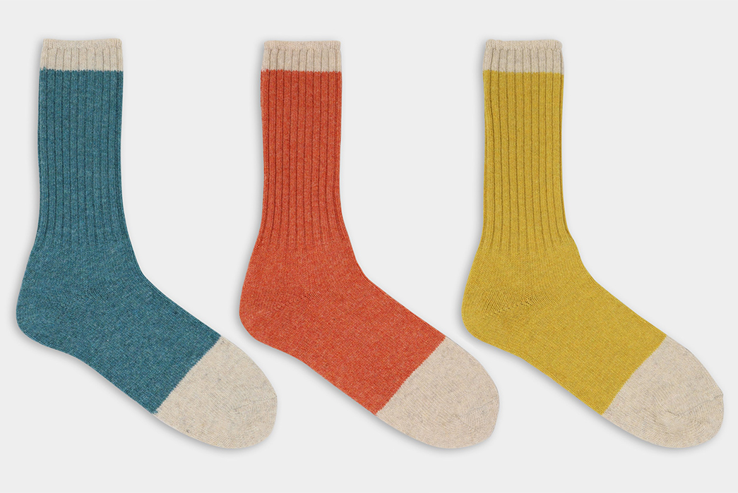 Thunders-Love-Strikes-Your-Sock-Drawer-With-Lambswool-Socks