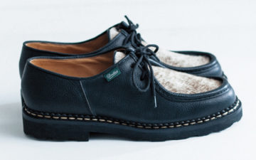 Tyrolean-Shoes---Thick-and-Stitched Image via Peach Fuzz