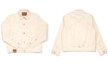 Belafonte-Ragtime-GZ-19j-HBT-Jacket-front-back