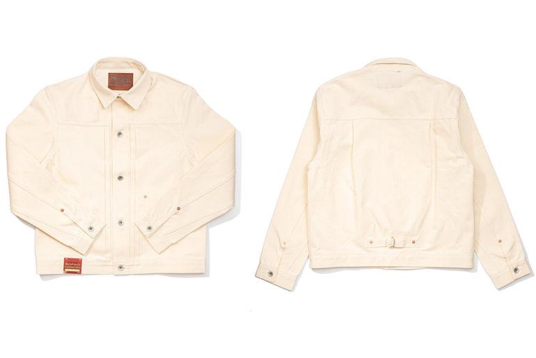 Belafonte-Ragtime-GZ-19j-HBT-Jacket-front-back</a>