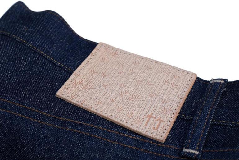Big-John-&-Okayama-Denim-Come-Together-To-Weave-Recycled-Bamboo-into-12-oz.-Selvedge-Denim</a>