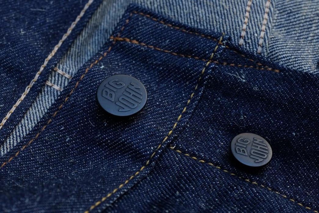 Big-John-&-Okayama-Denim-Come-Together-To-Weave-Recycled-Bamboo-into-12-oz.-Selvedge-Denim-buttons