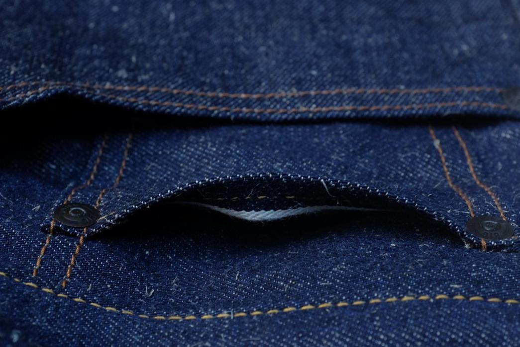Big-John-&-Okayama-Denim-Come-Together-To-Weave-Recycled-Bamboo-into-12-oz.-Selvedge-Denim-pockets