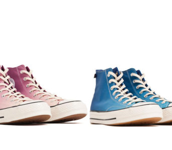 Converse-Warms-Your-Feet-With-Primaloft-CT-1970s-pairs-pink-and-blue