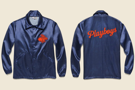 Ebbets-Field-Flannels-Plays-Around-With-Satin-For-Their-Texas-Playboys-Windbreaker-front-back