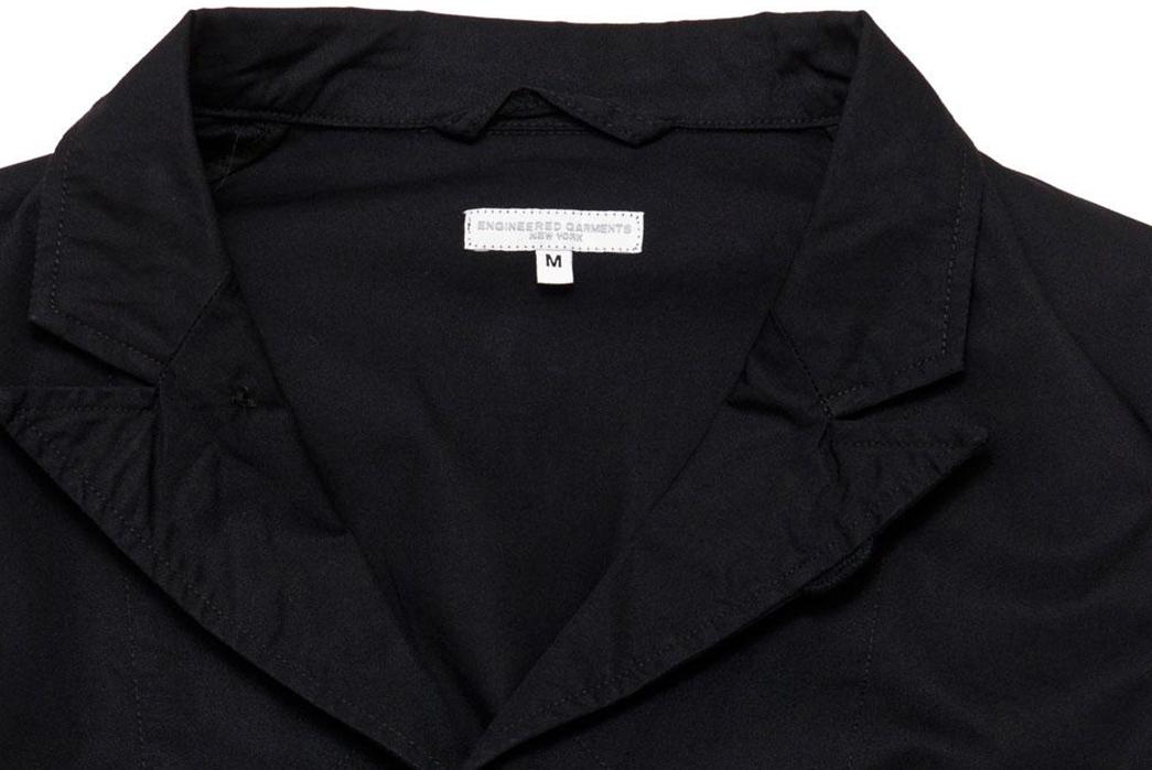 Engineered-Garments-NB-Jacket-Sports-Highcount-Twill-front-collar