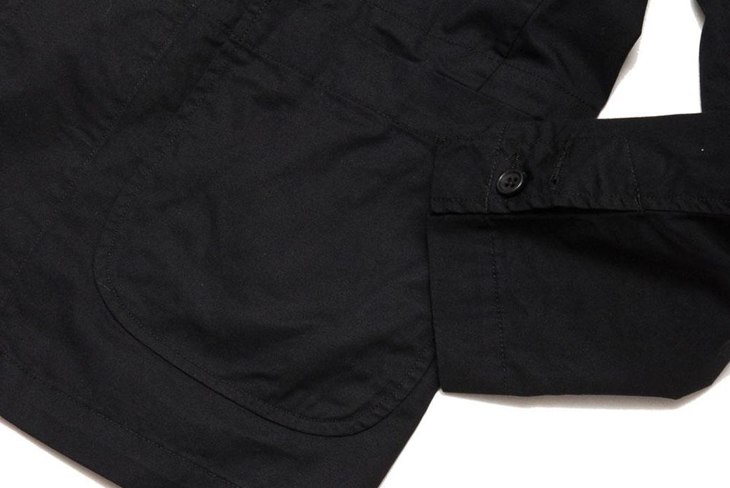 Engineered-Garments-NB-Jacket-Sports-Highcount-Twill-pocket-and-sleeve