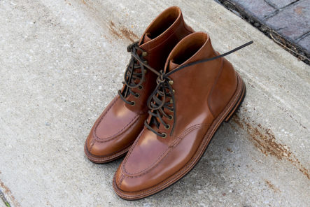 Grant-Stone-Renders-Its-Ottowa-Boot-In-'Honey-Glazed'-Horween-Shell-Leather