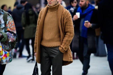 If-It-Knits---All-the-Different-Kinds-of-Sweaters