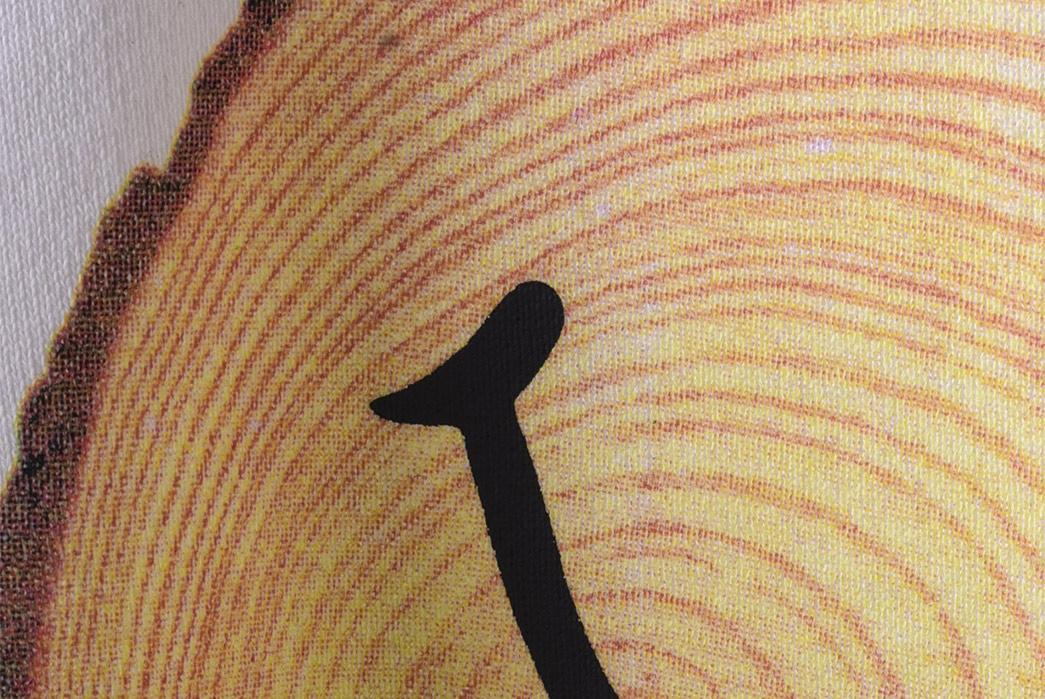 Kapital's-Eco-'Fleecey-Knit'-Sweat-Is-All-Smiles-logo