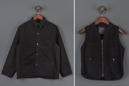 Krammer-&-Stoudt-Forges-a-Duo-Of-Blacksmith-Work-Jackets