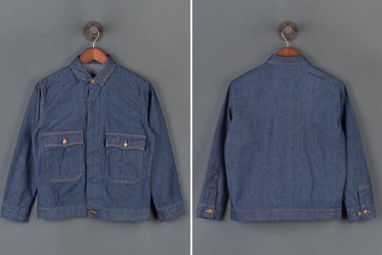 Krammer-&-Stoudt-Indigo-Carson-Jacket-front-back</a>