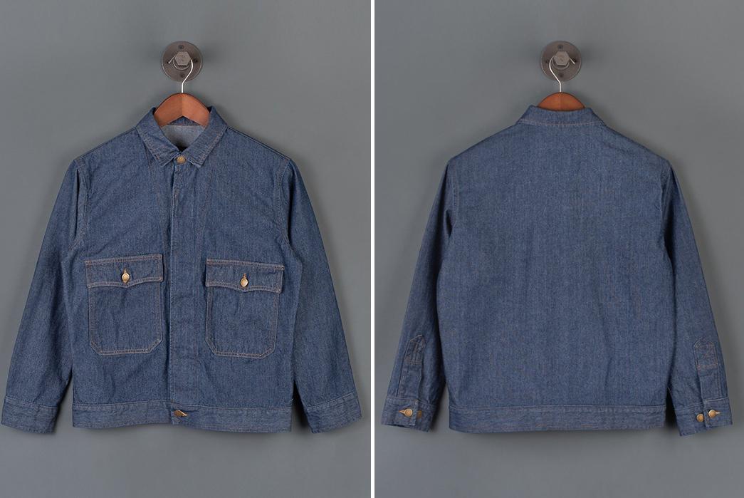 Krammer-&-Stoudt-Indigo-Carson-Jacket-front-back