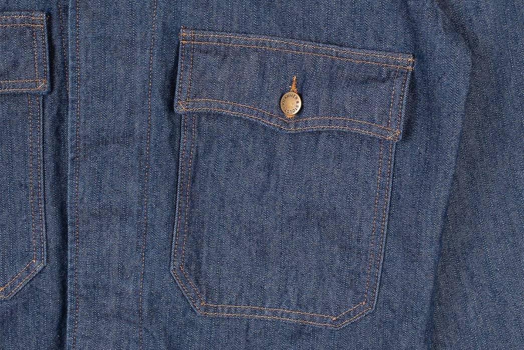 Krammer-&-Stoudt-Indigo-Carson-Jacket-pocket