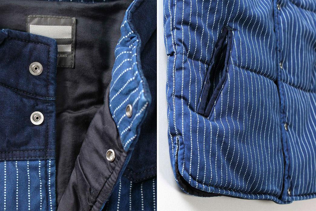 Momotaro-04-017-ID-Wabash-Vest-buttons-and-pocket