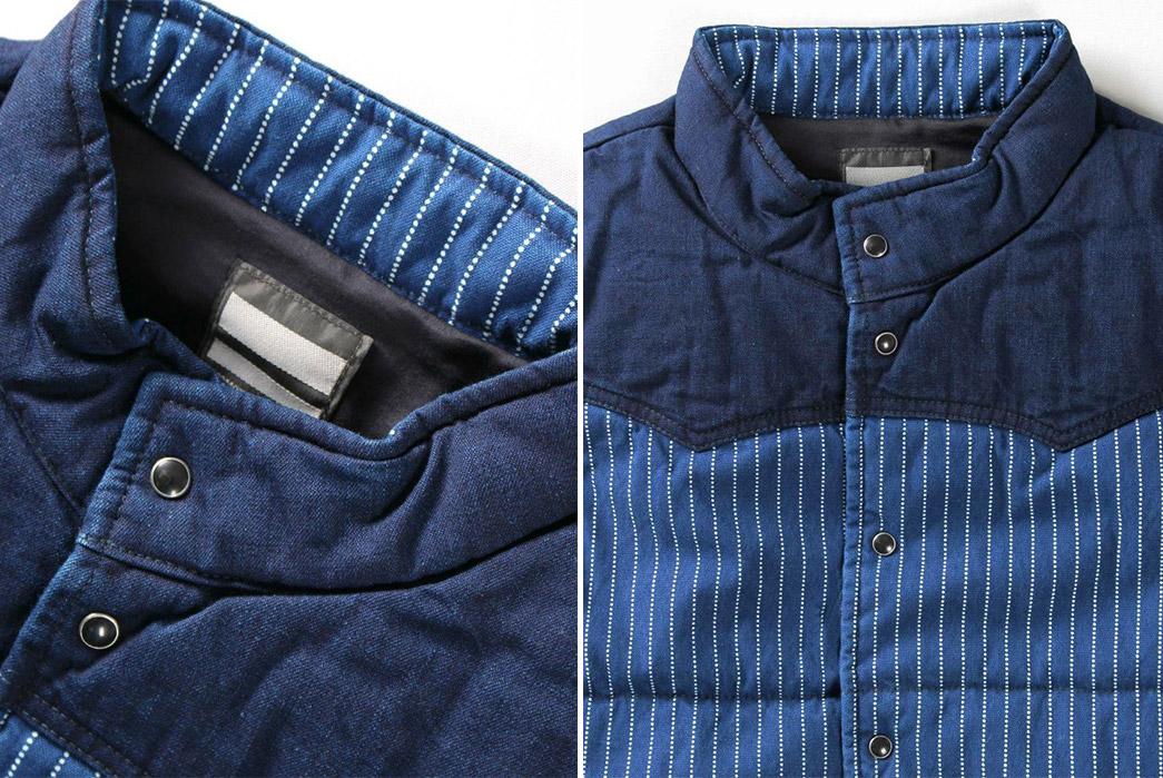Momotaro-04-017-ID-Wabash-Vest-collars