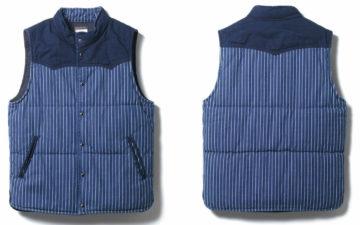 Momotaro-04-017-ID-Wabash-Vest-front-back