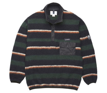 Nanamica-Pullover-Sweater-Blends-Grunge-and-Outdoor-Gear