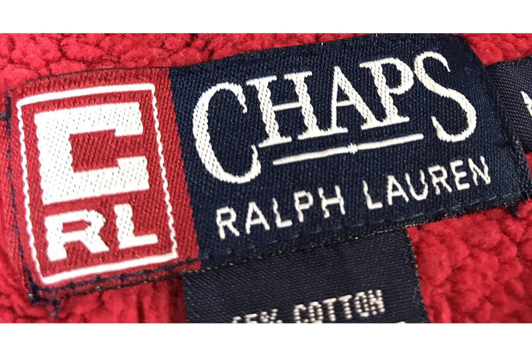 Ralph's-Roster---The-Many-Faces-of-Ralph-Lauren-Chaps-Ralph-Lauren-Label-via-Vintage-Threads