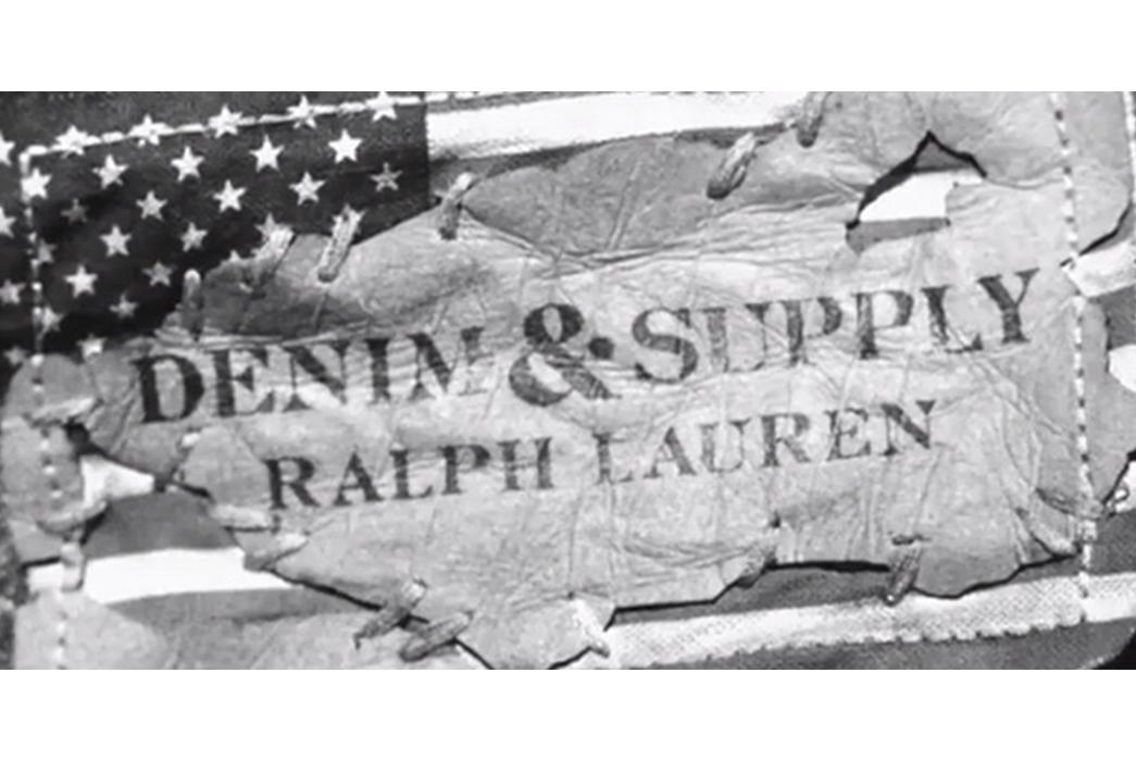 Ralph's-Roster---The-Many-Faces-of-Ralph-Lauren-Image-via-Feel-Desain