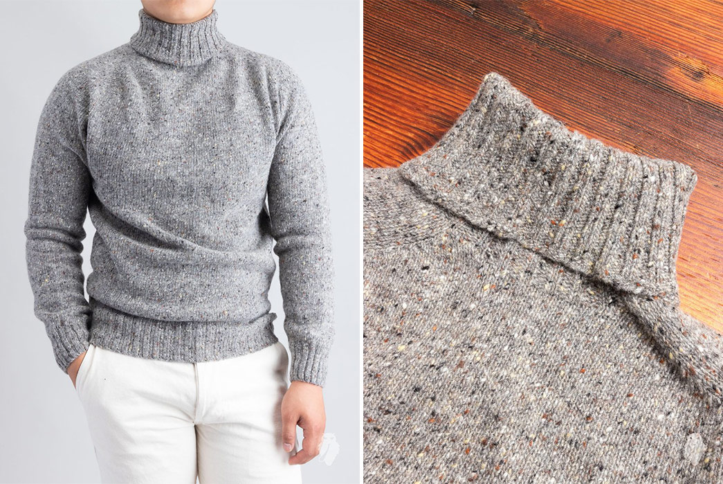 Turtleneck-Sweaters---Five-Plus-One-4)-Howlin'-Moonchild-Wool-Turtleneck