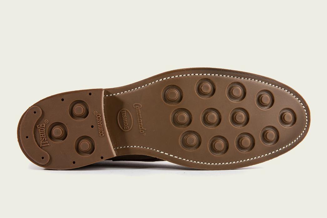 Viberg-Juices-Up-The-Jodhpur-Boot-In-British-Calf-Suede-single-bottom