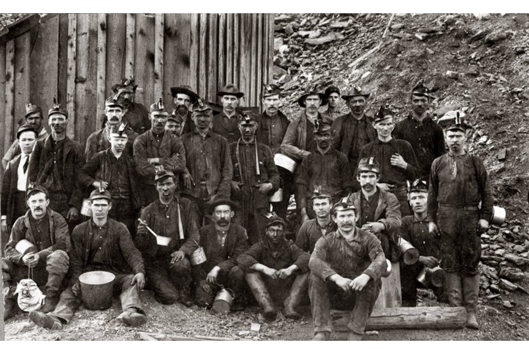What-the-Miners-Actually-Wore-Miners.-Image-via-Shorpy.