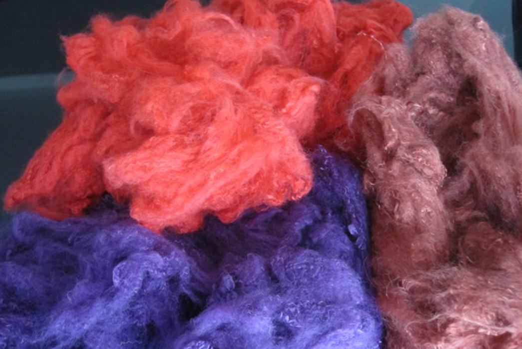 1000-Ways-to-Dye-Dope-dyed-polyester.-Image-via-IndiaMart