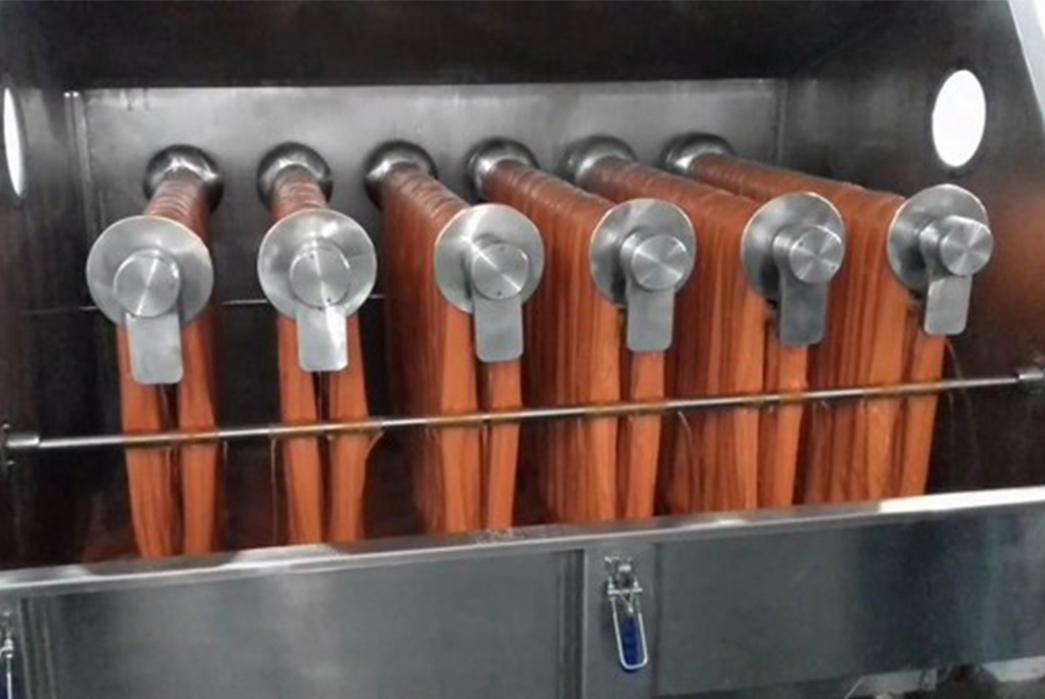 1000-Ways-to-Dye-Hank-dyeing-machinery.-Image-via-Textile-Learern