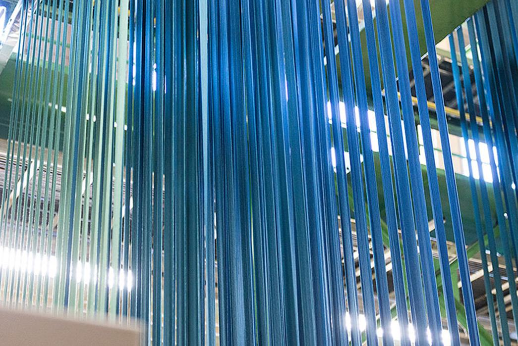 1000-Ways-to-Dye-Rope-dyeing-in-progress.-Image-via-Keath-Production