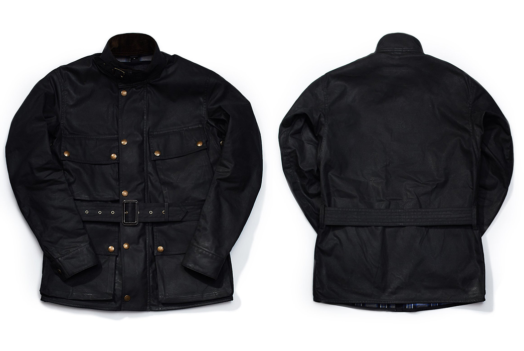 Addict-Pays-Homage-to-Mid-Century-Barbour-&-Belstaff-With-Its-AD-WX-02-BMC-Jacket-front-back
