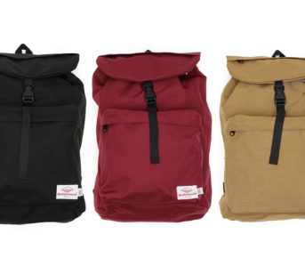 Battenwear-Equips-You-For-Spring-Stomps-With-Its-Day-Hiker-Bag