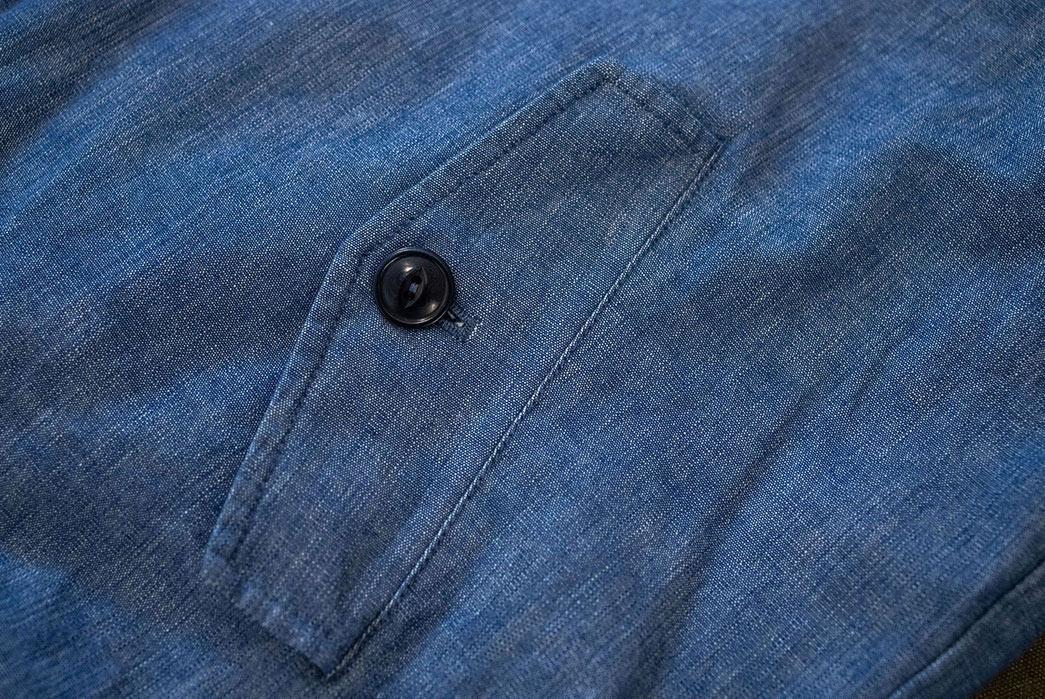 C.O.F.-Studio-Sews-Up-a-Selvedge-Harrington-pocket