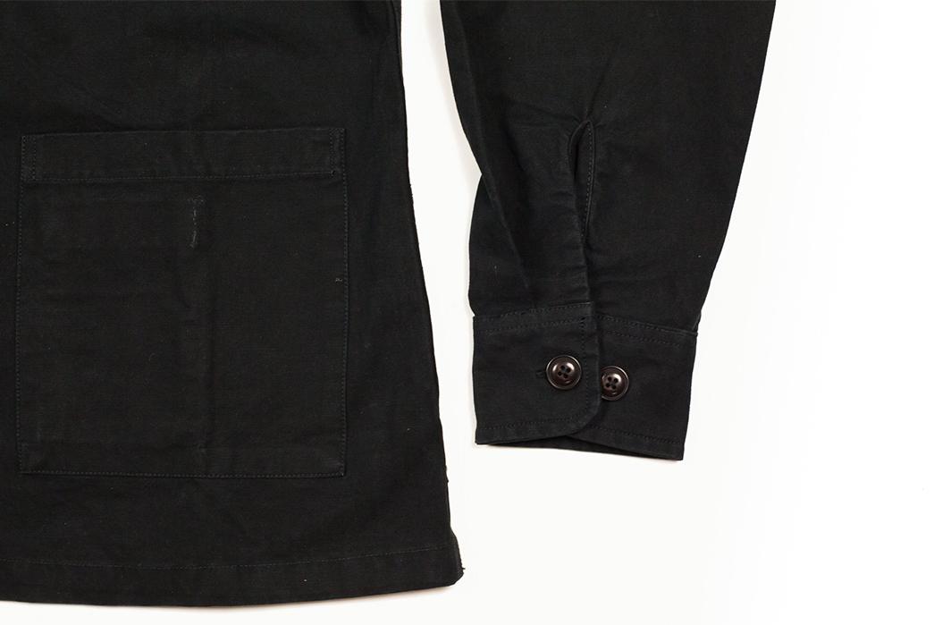 Corridor's-Heavy-Canvas-Overshirt-Is-No-Chore-To-Wear-sleeve