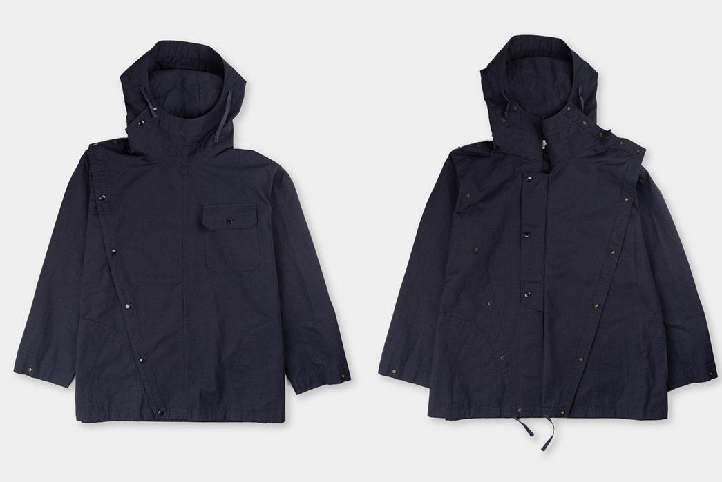 Engineered-Garments-Sonor-Jacket-Ripstop-fronts