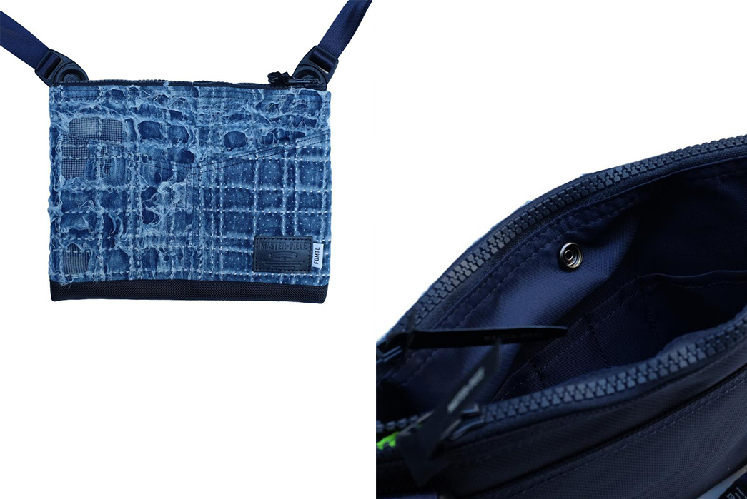 FDMTL-&-Masterpiece-Come-Together-For-a-Trio-Of-Boro-Sashiko-Bags-big-detailed