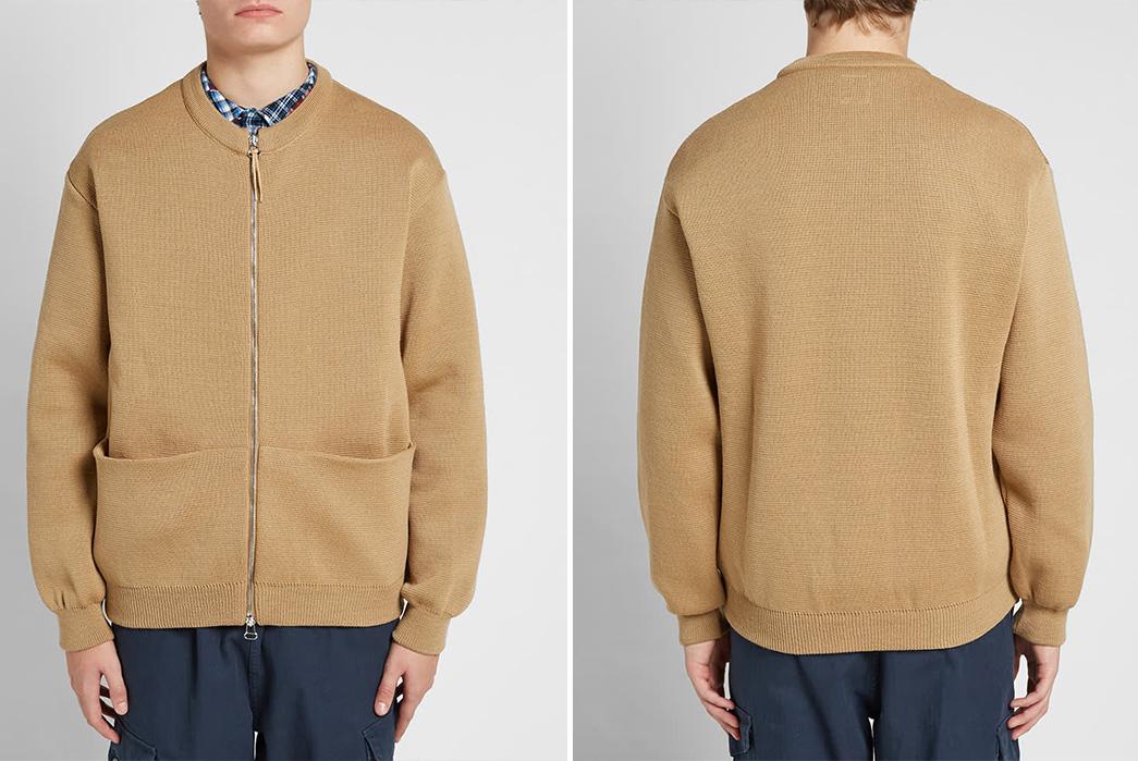 Full-Zip-Sweaters---Five-Plus-One