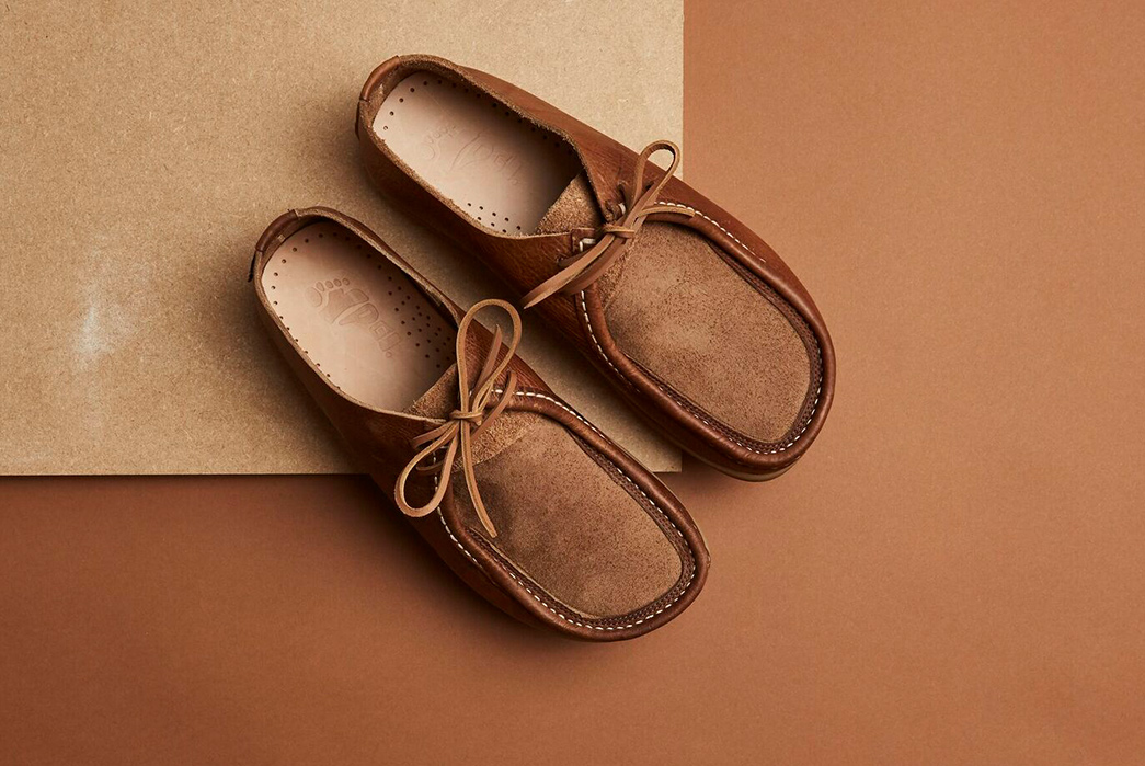 In-Conversation-With-Yogi-Footwear-Handcrafted-in-Portugal-pair-on-floor