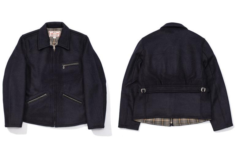 Jelado's-23428G-Jacket-Is-a-Melton-Wool-Hotshot-front-back</a>
