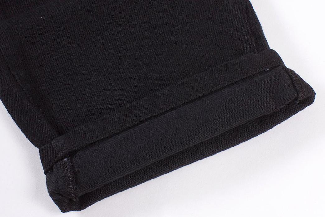 NAQP-Kicks-Back-With-Its-Bankview-Easy-Pant-black-leg-selvedge