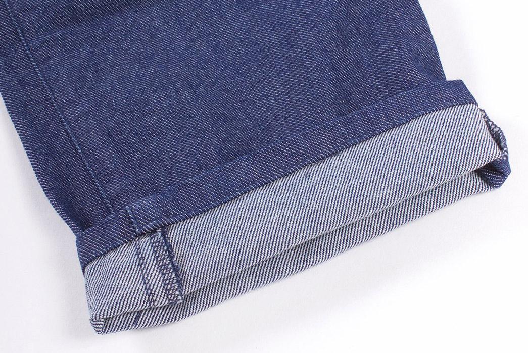 NAQP-Kicks-Back-With-Its-Bankview-Easy-Pant-blue-leg-selvedge