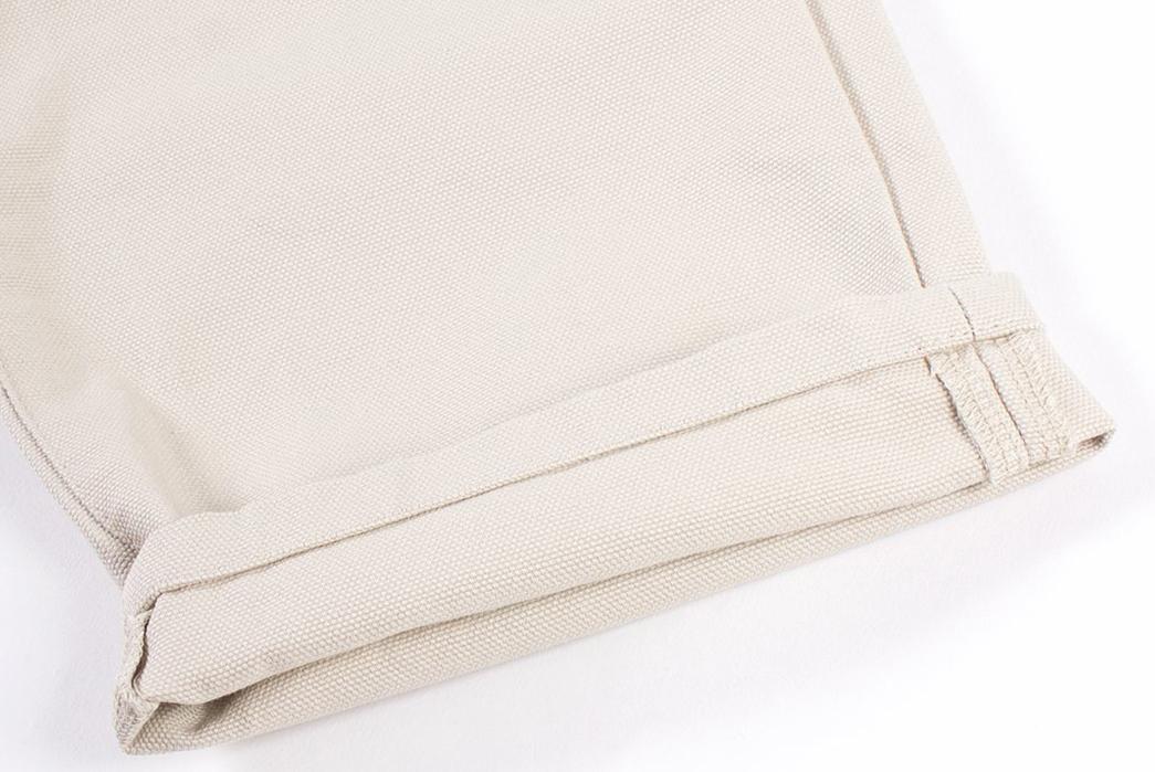 NAQP-Kicks-Back-With-Its-Bankview-Easy-Pant-white-leg-selvedge