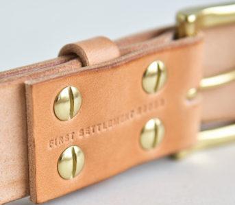 Natural-Veg-Tan-Belts---Five-Plus-One-4)-First-Settlement-Goods-Standard-Belt-back