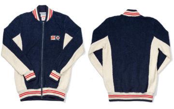 Pherrow's-Channels-70s-Fila-With-Its-Baka-Pile-Jacket-front-back