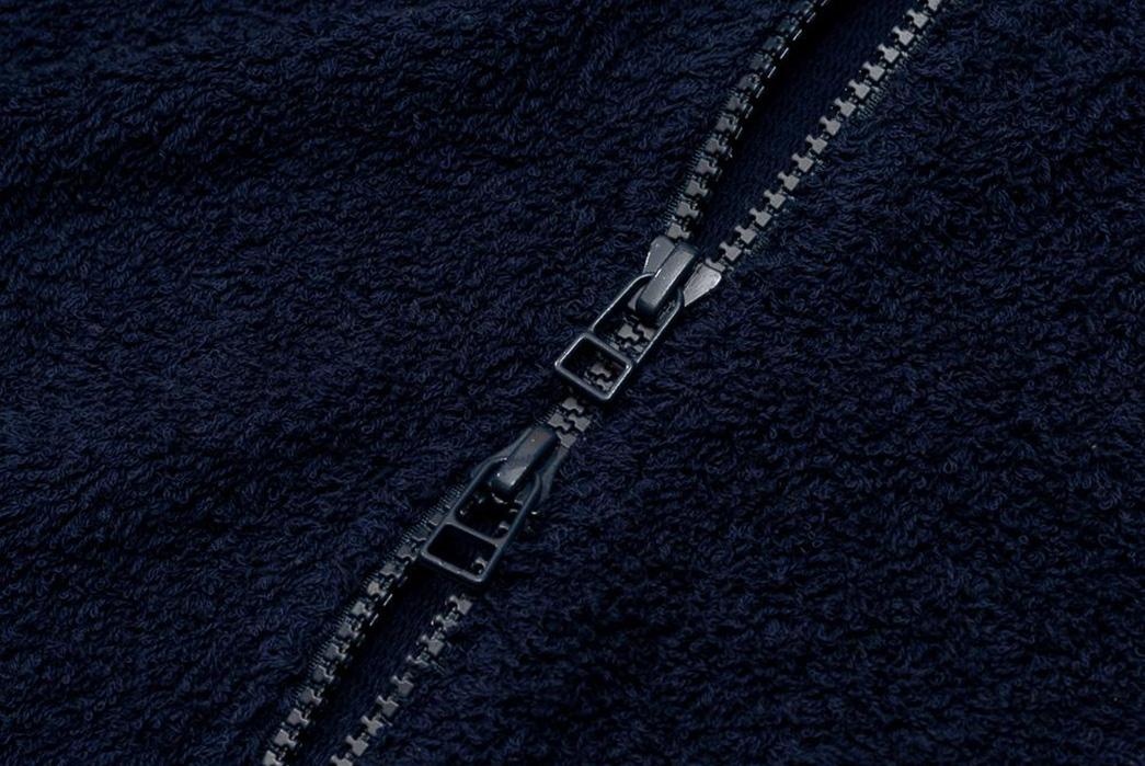 Pherrow's-Channels-70s-Fila-With-Its-Baka-Pile-Jacket-zippers