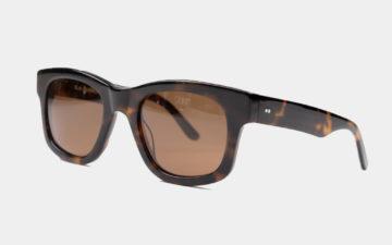 Sun-Buddies-Cuts-Its-Bibi-Frames-In-Tortoiseshell-Italian-Acetate
